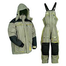 Зимний костюм Norfin POLAR р.XL