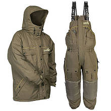 Зимний костюм Norfin EXTREME 2 р.XXXL