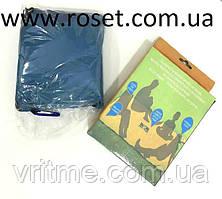 Водонепроницаемый коврик для пикника (140*140)
