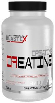 Blastex Xline Creatine 300 g