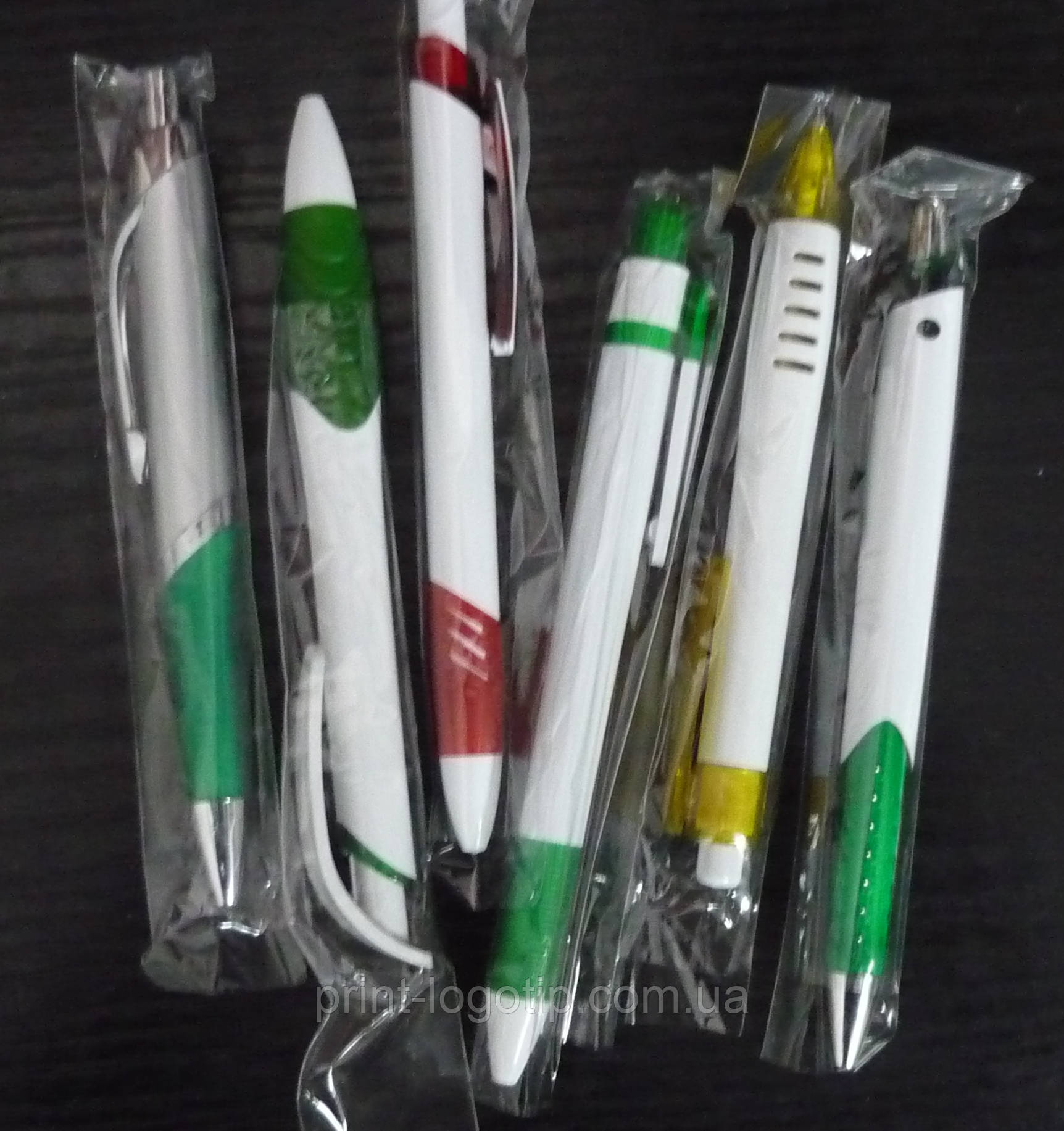 Печать на ручках Киев Херсон, Запорожье