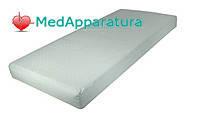 Матрас 50 мм для кровати детской КФД-1 с клееной МВ-Д1