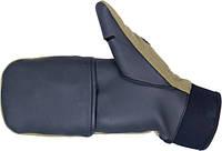 Перчатки Norfin 703056-L