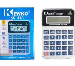Калькулятор для школы.Калькулятор.