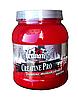 Hetman Creatine Pro 500 g