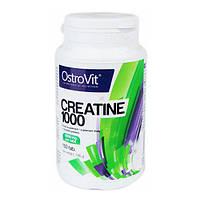 OstroVit Creatine 1000 - 150 tab