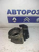 Дроссельная заслонка електро Volkswagen Caddy 04-09 Фольксваген Кадди Кадді