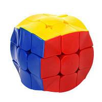 Кубик Рубика  824