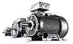 Современные виды промышленных двигателей
