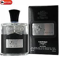 Мужская парфюмированная вода CREED AVENTUS EDP 120 ML