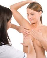 Заболевания груди.Фиброзно кистозная мастопатия.Лечение и профилактика.Грудь после кормления.