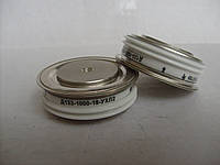 Д133, диод Д133-1000-18