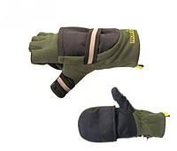 Перчатки-варежки Norfin 703080-L