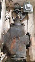 Клапан 25ч914нж Ду200 Ру16
