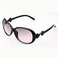 Прозрачные очки ray ban в Украине. Сравнить цены, купить ... bd889f55ab5