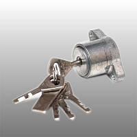 Цилиндровый механизм к ШО-25