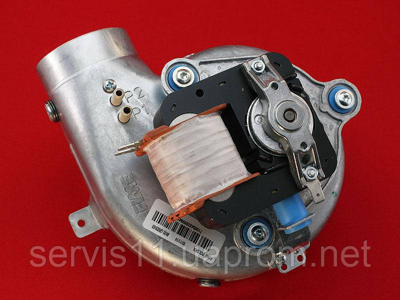 Вентилятор  Viessmann Vitopend 100 WH1B, WH1D