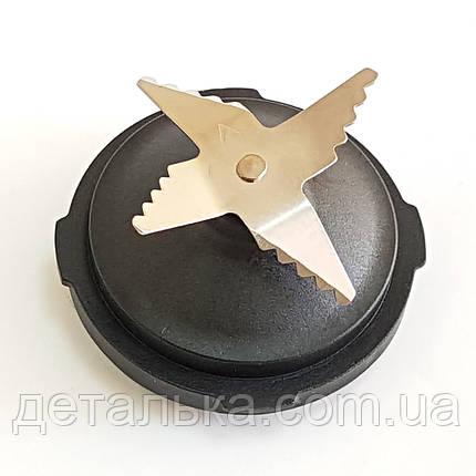 Нож для кухонного комбайна Philips - HR3919/01, фото 2