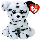Мягкая игрушка Щенок далматинец Спенсер 23 см. Оригинал TY 96327, фото 2