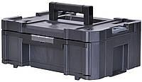 """Ящик инструментальный """"FatMax™ TSTAK III"""" с выдвижной секцией 44 x 33,17 x 17,6 см Stanley FMST1-71968"""