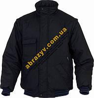 Куртка робоча MEDEO