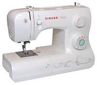 Швейная машинка электромеханическая SINGER Talent 3321
