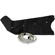 Лимфодренажный аппарат  (Италия), фото 3