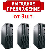 Ценопад! Lenovo M82 SFF CORE I5 3470 3.6GHz 4GB RAM 250GB HDD