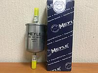 Фильтр топливный Daewoo Lanos 1997--> Meyle (Германия) 100 201 0013