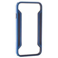 Чехол Nillkin iPhone 6 - Bordor series (Blue)