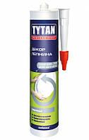 Клей Декор Экспресс Tytan Professional (WB-70)