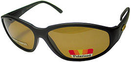 Поляризационные очки Salmo (S-2504)