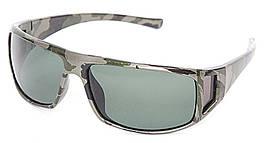 Поляризационные очки Salmo (S-2521)