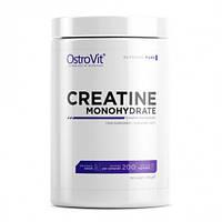 OstroVit Creatine 500g (Апельсин)