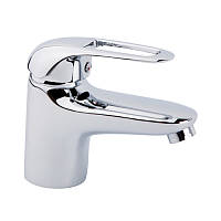Смеситель для умывальника в ванной Touch-Z COSMOS 001