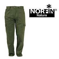 Штаны Norfin NATURE (641004-XL)