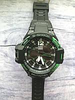 Копия Мужские кварцевые наручные часы в стиле G-Shock