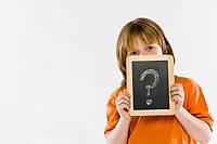 Детская психология: возраст ребенка «почемучки»