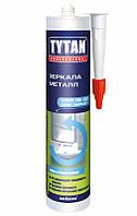 Клей  для Зеркал TYTAN (RB-62) 310 мл