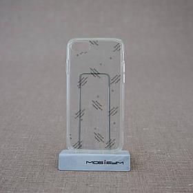 "Чохол Spigen Ultra Hybrid iPhone 8/7 {4.7 ""} crystal clear (042CS20443) EAN / UPC: 8809466645594"
