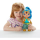 Інтерактивна лялька танцює Шайн, фото 2