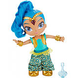 Інтерактивна лялька танцює Шайн, фото 5