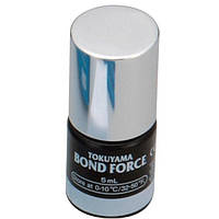 BOND FORCE REFILL, Tokuyama Dental (Бонд Форс Рефіл)