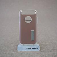 "Чехол Spigen Slim Armor iPhone 8/7 {4.7""} rose gold (042CS20303) EAN/UPC: 8809466644528"