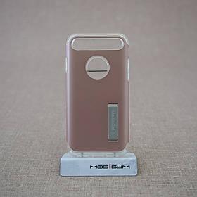 """Чохол Spigen Slim Armor iPhone 8/7 {4.7 """"} rose gold (042CS20303) EAN / UPC: 8809466644528"""