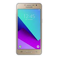 Смартфон Samsung Galaxy J2 Prime Metallic Gold (SM-G532FMDDSEK)