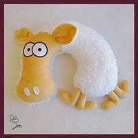 Овца Кудесница