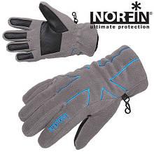 Перчатки Norfin Gray Women (705061-L)