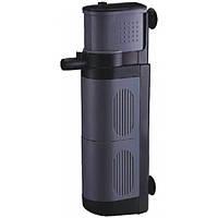 Фильтр для аквариума Atman AT-F202 (ViaAqua F250)