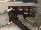 Mechatronika M-20 автоматический установщик SMD компонентов, фото 3